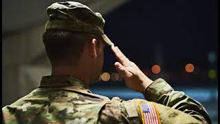 'Dire Situation':  Over 120 Retired US Generals Sign Letter Slamming Biden Govt