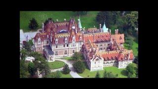Die wahren Drahtzieher der Politik - Rothschild`s Bankenkartell - FED