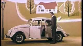 """""""Völkische"""" Werbung für Nazi-Deutsche"""