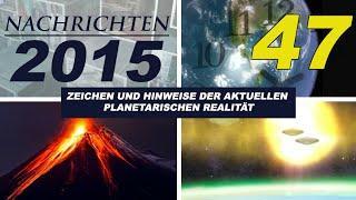 Orbs, UFOs, Gedankenkontrolle, Frequenzwaffen, Geopolitik, Verschwörungen, seltsame Phänomene
