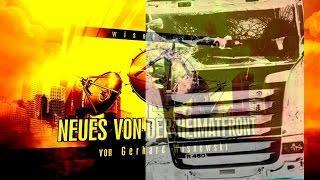 Berlin-Anschlag: Wahrheit oder Lüge?