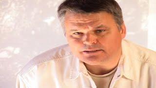 Dr. Stefan Lanka: Krankmachende Viren und Pandemien sind Wissenschaftsbetrug