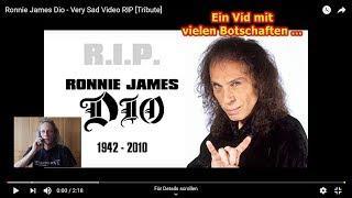 Schrumpfkopf TV / Ein Vid mit vielen Botschaften ...