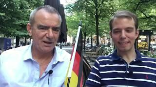 Michael Mross: Leben wir noch in einem Rechtsstaat?
