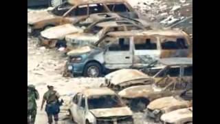 Bestes Video zu 9-11 HAARP / TTA'S pulverisation process at GROUND ZERO on 9 11 !!!