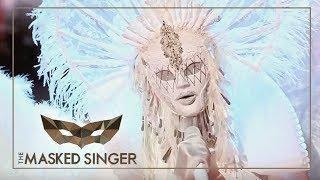 Freimaurer - Illuminaten - Mind Control | The Masked Singer | ProSieben