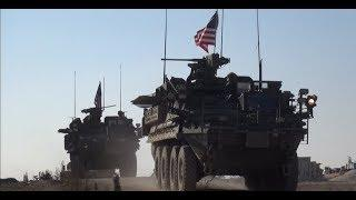 US has more troops in Iraq & Syria than official figures - report