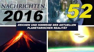 UFOs, Geopolitik, Impfzwang, Verschwörungen, seltsame Phänomene