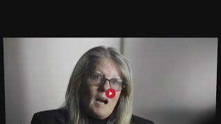 Is the coronavirus man-made? | Verify