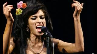 Transgender - Amy Winehouse -