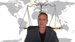 Teil 6: Die Verbrechen gegen die Menschheit, Tiere und Natur müssen gestoppt werden!