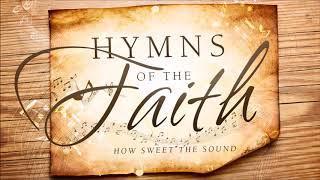 Gänsehaut-Alarm - Christliche Lieder - Christian Hymns of the Faith