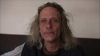 Trailer: Schrumpfkopf TV / Er ist wieder ab dem 10.05.2019 nach 30-Tage-Sperre auf fb da ...