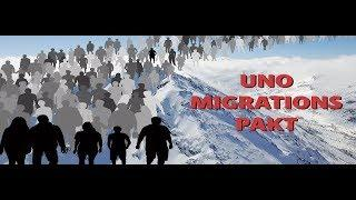UNO Migrationspakt