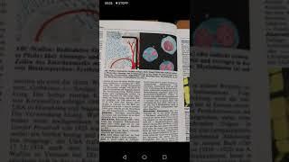 Genfer Protokoll 1925 Verbot Viren(fake Viren Pandemie) als Kampfmittel