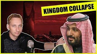 What the Media Is Not Telling You About Khashoggi The Missing Journalist