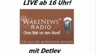 WakeNews vom 16 08 2012