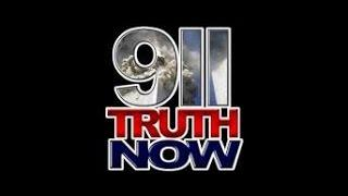THE MYSTERIOUS DEATHS OF KEY 9/11 WITNESSES
