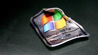 Windows - ein NSA Trojaner?