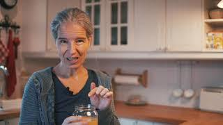 Vitamin C - Schocktherapie