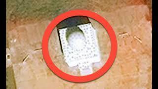 "Who Just Built An ""Unprecedented"" Spy Radar Base In Cuba?"