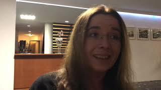 Gesunde Medizin, Umweltgifte: Dr. Heidi Wichmann