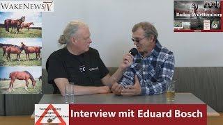 """STAATS"" - TERROROPFER in Baden-Württemberg Eduard Bosch 2015"