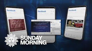 Facebook hat nicht zensiert was wird passieren!?