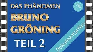 Teil 2 - Das Phänomen Bruno Gröning – Doku