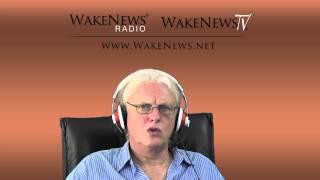 Die organisierte Tötungsmaschinerie der NWO auf unsere Kosten   Wake News Radio/TV 20140805