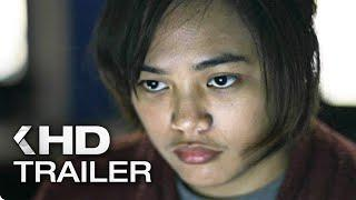 THE CLEANERS Teaser Cinema Trailer 2018