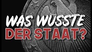 Unfassbar: Der Staat wusste seit November vom Manifest des Killers Hanau