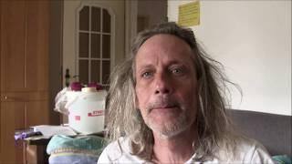 Trailer: Videobotschaft an Herrn Bäumer, umweltpolitischer Sprecher im Landtag in NI
