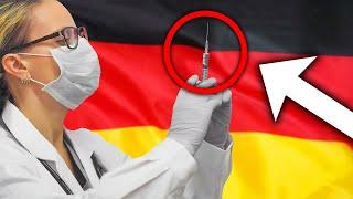 Corona-Schock: DIESE Bombe platzt noch (Sei bereit!)
