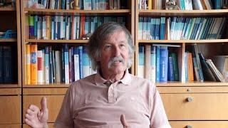 Dr. Ernst-M. Zimmer: Es wird keine zweite Welle geben