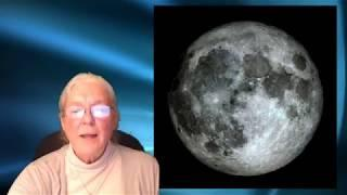ETs effects on human history - ET Factions: Sovereignty vs. Identity. #SPACE NEWS WEEKLY #2