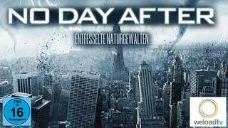 NO DAY AFTER - FILM  (Weather-War)