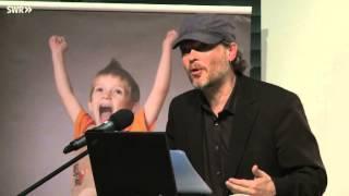 Hoffnung Mensch. Eine bessere Welt ist möglich - Dr. Michael Schmidt-Salomon