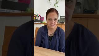 Die am Kinderklau in Bochum Beteiligten - was das OVG NRW über die Inobhutnahme des Jüngeren sagt