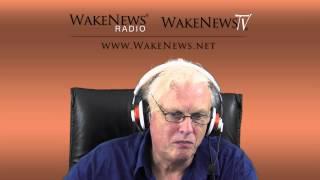 Die Lügen-Maschinerie der Neuen Welt Ordnung Part III Wake News Radio/TV 3(HD)