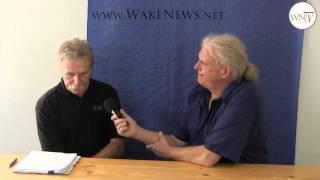 Plünderung und Existenzvernichtung im Plünderland Kreis Rottweil 20140909 Part 2