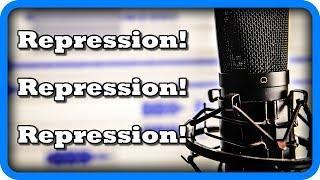 Tyrannische Repression: Wie Medienanstalten politische Medien unterdrücken, zensieren und bestrafen!
