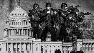Is the U.S. Government Evil? You Decide
