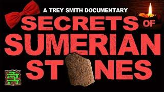 Secrets on Sumerian Stones: Documentary on the Bloodlines following Noah's Flood