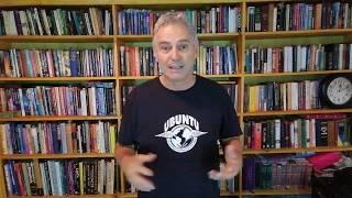 Introducing A NEW WORLD Free from financial slavery - UBUNTU & Contributionism by Michael Tellinger