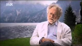 Quantenphysik / Unschärfe-Relation von Werner Heisenberg