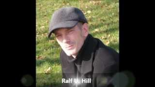 LIVE Schach der Arge Ralf U. Hill + Detlev  13.12.2012 - Wake News Radio/TV.wmv