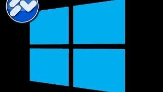 Neues von Windows 10