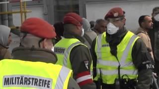 Sicherheitsexperte warnt: Deutschland ist nicht mehr sicher!