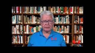 Euthanasie per Fakepandemie (Jacques Attali 1981)